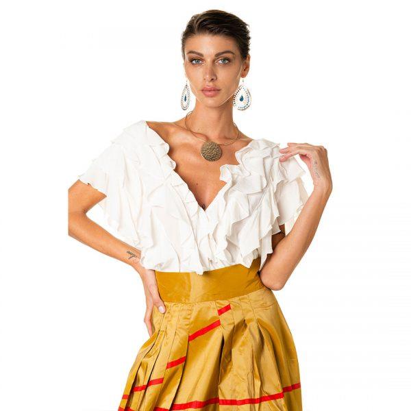 camicia-donna-georgette-seta-federico-pilia-milano