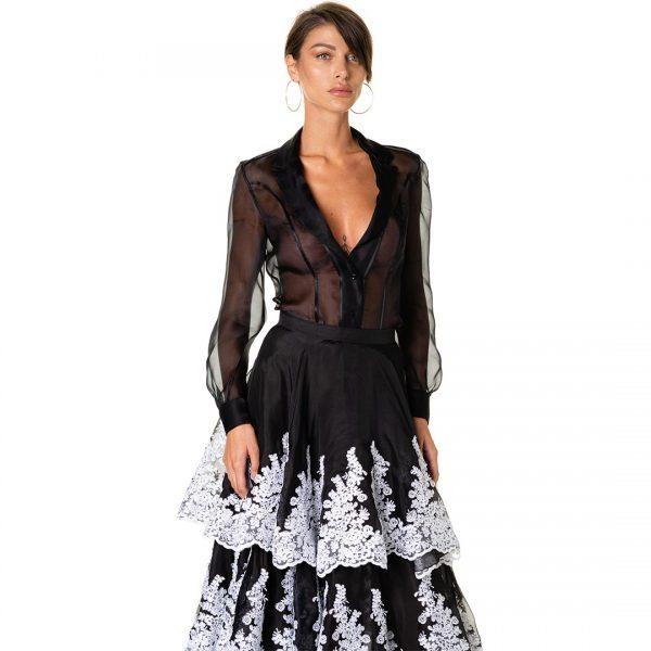 camicia-donna-organza-seta-stile-kiodo