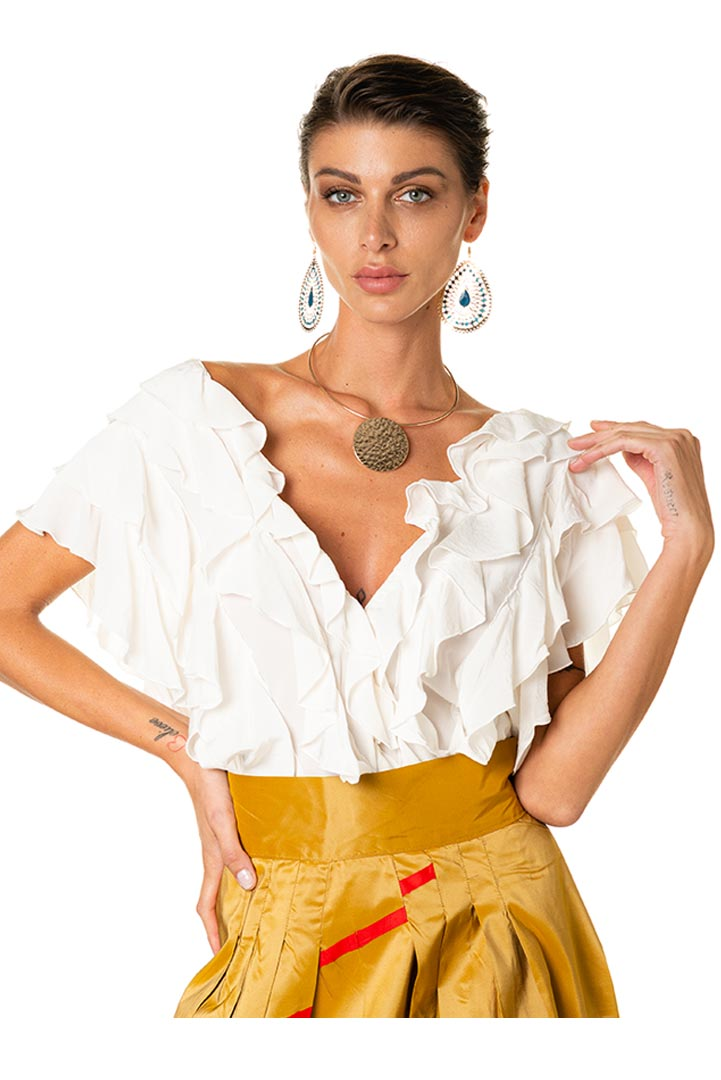 camicia-georgette-seta-donna-federico-pilia-milano