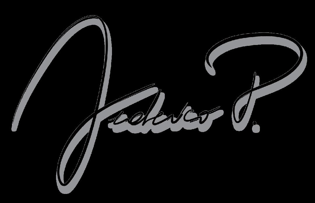 Federico Pilia logo