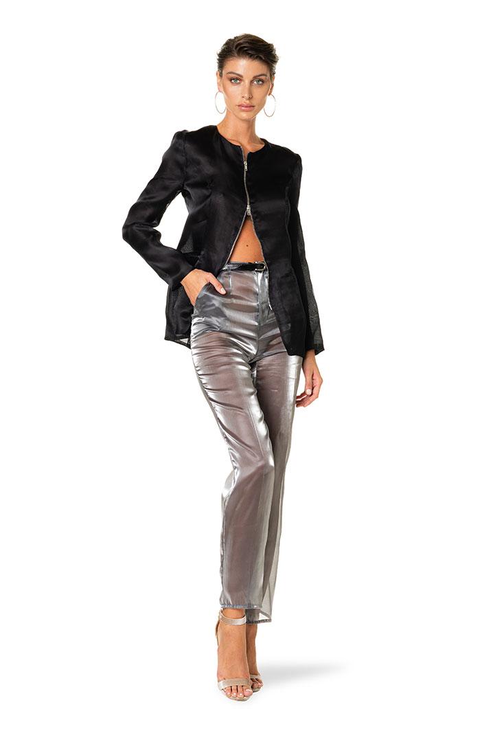 giacca-pantalone-organza-donna-federico-pilia-milano