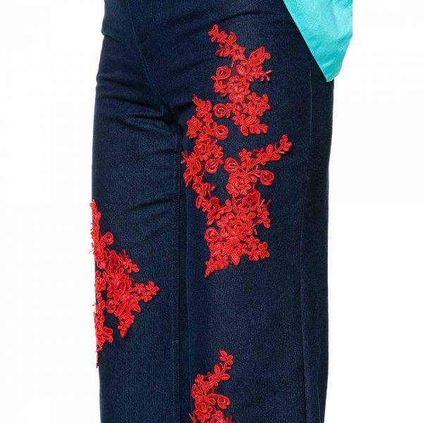 jeans-denim-ricamati-federico-pilia-milano